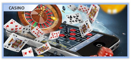 Live Chat Casino SBOBET